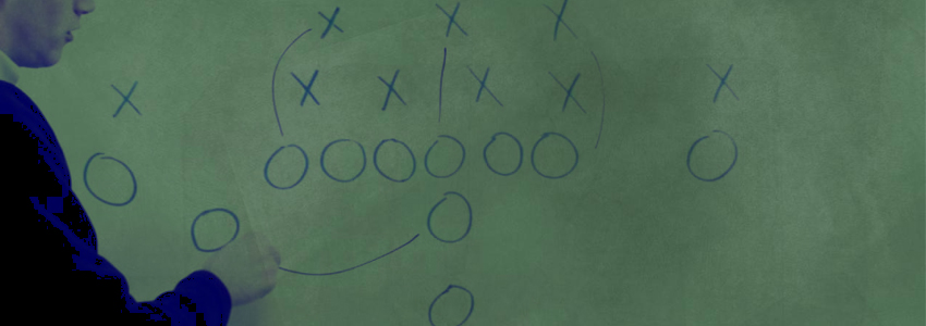 Winning with Franchise Players: Perk Up Your Personnel Playbook