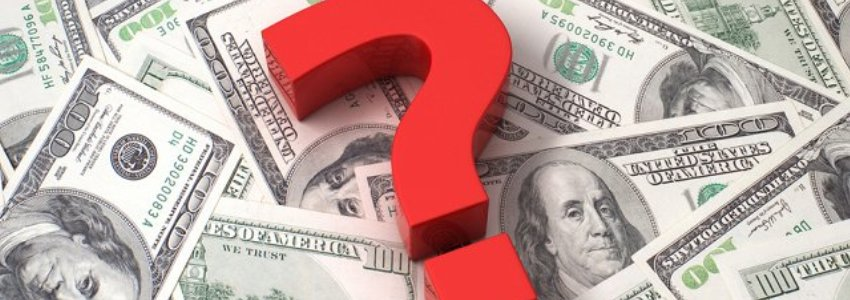Survey: Americans have big gaps in financial knowledge