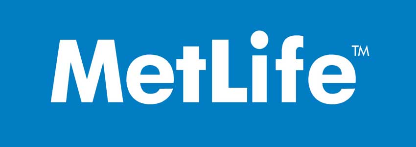 Metlife To Sell Or Spin Off Much Of U S Life Insurance Business