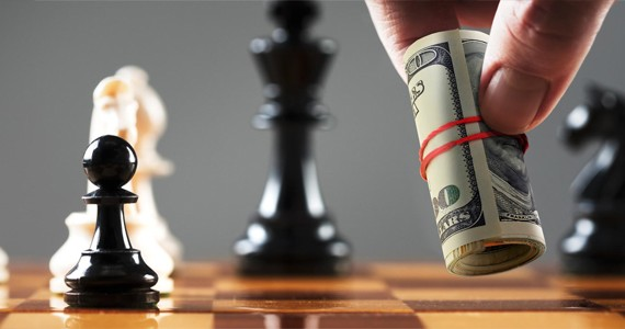 strategic-compensation