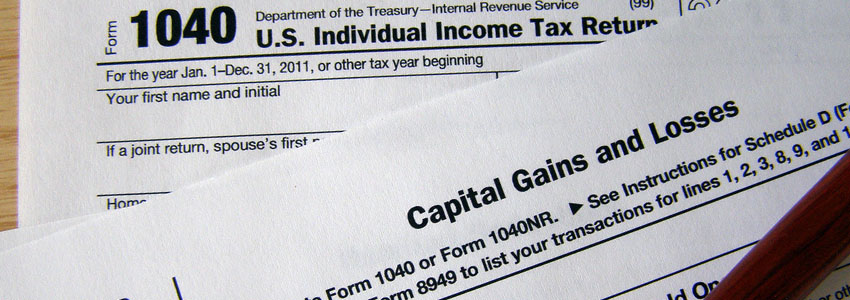 Private companies more optimistic after tax reform
